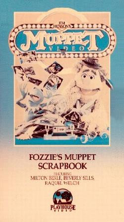 Related Pictures fozzie bear s jokes are terrible they are not funny
