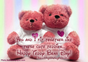 ... -Happy-Teddy-Bear-Day-thought-for-theday-valentines-week-day.jpg