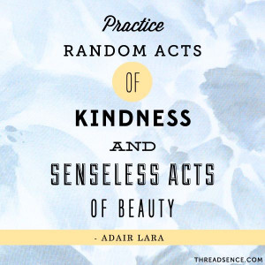 Winter Blues pictures and quotes | Quotes About Kindness | threadsence ...