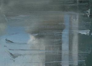 Gerhard Richter : Panorama