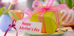 ... Happy Mothers Day Quotes Happy Mothers Day Poems Happy Mothers Day