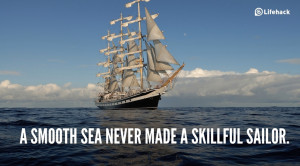 smooth-sea-never-made-a-skillful-sailor-1024x569.jpg