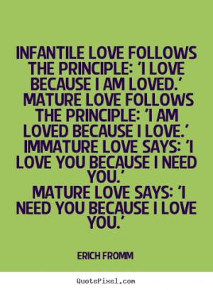 ... Love Quotes   Motivational Quotes   Friendship Quotes   Success Quotes