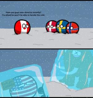 funny-picture-america-canada-cold