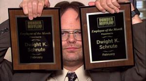 Dwight-Schrute-dwight-schrute-25748789-412-2321.jpg