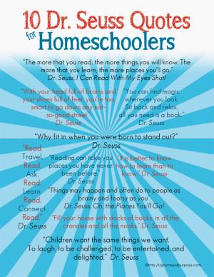 funny homeschool quotes