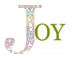 joy quotes Wallpapers