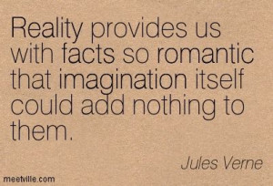 Quotation-Jules-Verne-romantic-religion-science-reality-imagination ...