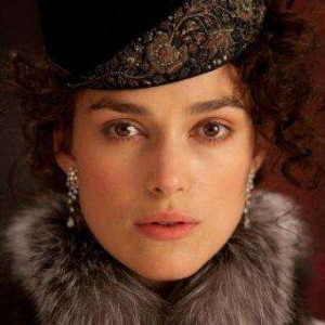 anna-karenina-movie-quotes.jpg