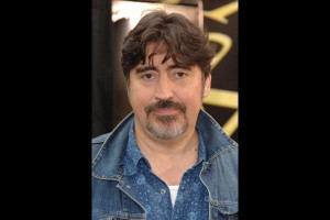 alfred molina 39 s quote 4
