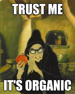 Hipster Disney Villains Are Way More Underground Than Hipster Disney ...