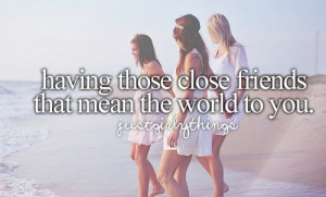 close-friends-friends-friendship-girly-just-girly-things-Favim_com ...