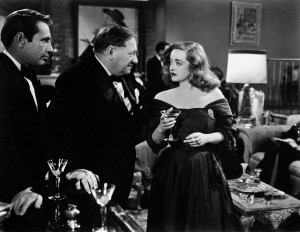 CineQuotes: Eva contro Eva (Joseph L. Mankiewicz, 1950)