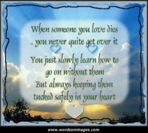 Quotes About Long Lost Friends