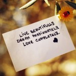 best quotes ever said about life-FBeT