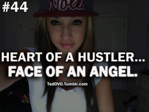 Female Gangster Quotes Tumblr Female gangster quotes tumblr