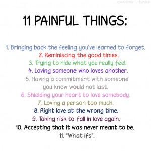 boys, girl, love, memories, pain, quotes, sad, tumblr