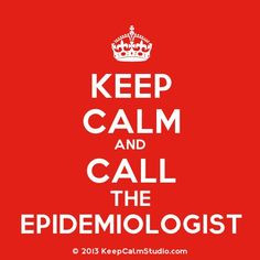 more epidemiology humor medicine publ health ebola quotes ...