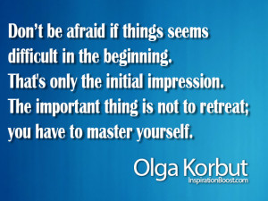 Olga-Korbut-Quotes