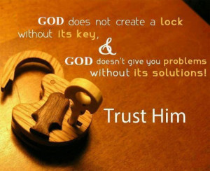 Life saying quotes and quote sayings god trust