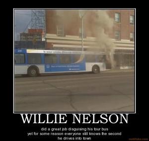 willie-nelson-weed-smoking-willie-demotivational-poster-1281215004.jpg