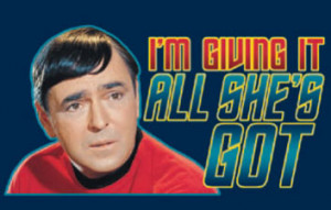 star trek scotty quotes http www jimis cyberstore com store scotty