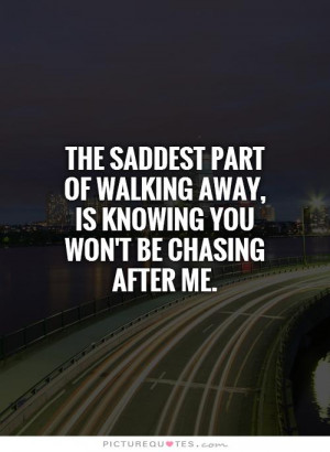 sad quotes break up quotes lost love quotes breaking up quotes walking ...