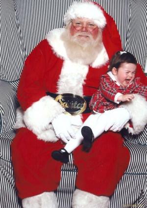 very funny santa claus pictures santa claus funny pics santa claus fun ...