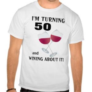 ... turning 50 funny quotes about turning 50 turning 50 sayings turning 50