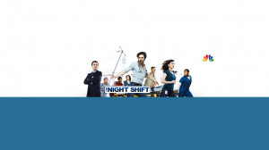 The Night Shift Desktop Free Wallpaper,Images,Pictures,Photos,HD ...