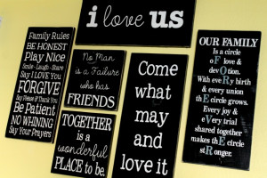 Quote-Gallery-Wall-3