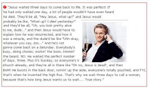 barney-stinson-best-top-quotes+3.JPG