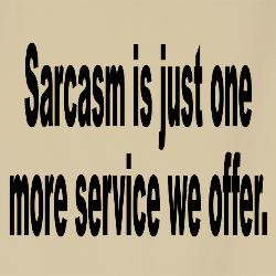 sarcastic_sarcasm_humor_quote_bbq_apron.jpg?color=Khaki&height=250 ...