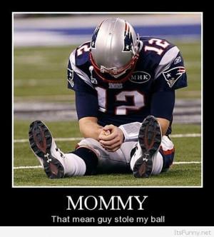 Funny-american-football-demotivational-poster.jpg