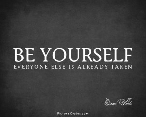 oscar wilde quotes be yourself quotes oscar wilde books