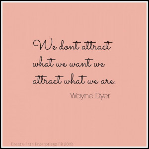 from wayne dyer quotes quotesgram