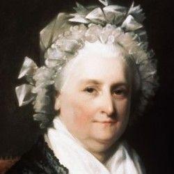 Martha Washington Quotes - 2 Quotes by Martha Washington #quotes