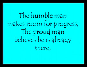 humility quotes learning quotes uncertainty quotes learn quotes