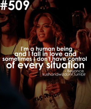 ... png beyonce quotes 500 x 300 58 kb jpeg when guys like you quotes 499