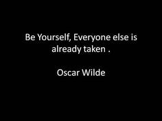 100 Best Quotes Oscar Wilde | quotes famous quotes. oscar wilde