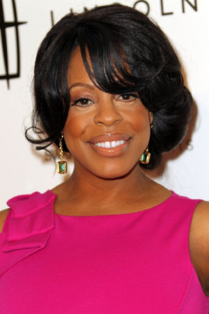 ... images image courtesy gettyimages com names niecy nash niecy nash