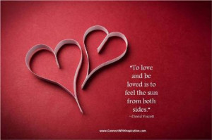Life Partner Quotes - Partners Quotes -Relationship Quotes