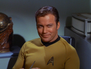 Captain-Kirk-in-Rurnabout-Intruder-james-t-kirk-8614095-700-5301.jpg