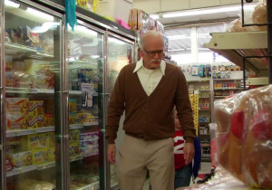 Bad Grandpa Movie Quotes Bad grandpa image #5