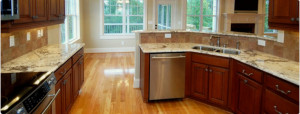 Free Quotes from Licensed Contractors! Home, Kitchen and Bathroom ...