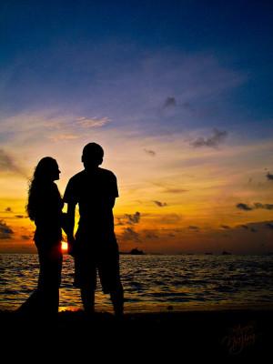 love-quotes-love-sayings-love-poems.jpg