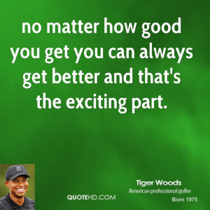 tiger woods quotes inspirational quotes tiger tiger woods quotes nike