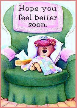 Get Well Comments, Images, Graphics, Pictures for Facebook