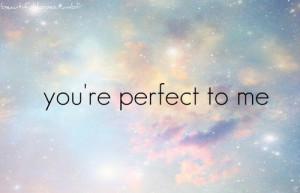 love.-perfect-quotes-text-Favim.com-488826.jpg