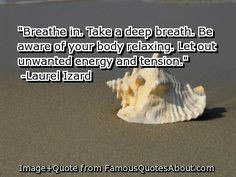 relaxation quotes relaxing quotes more kayaks quotes famous quotes ...